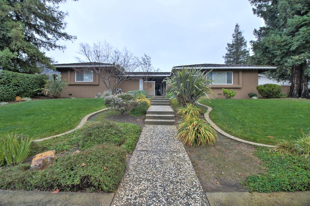 Other for Sale at 1290 Hillcrest Dr SAN JOSE, CALIFORNIA 95120