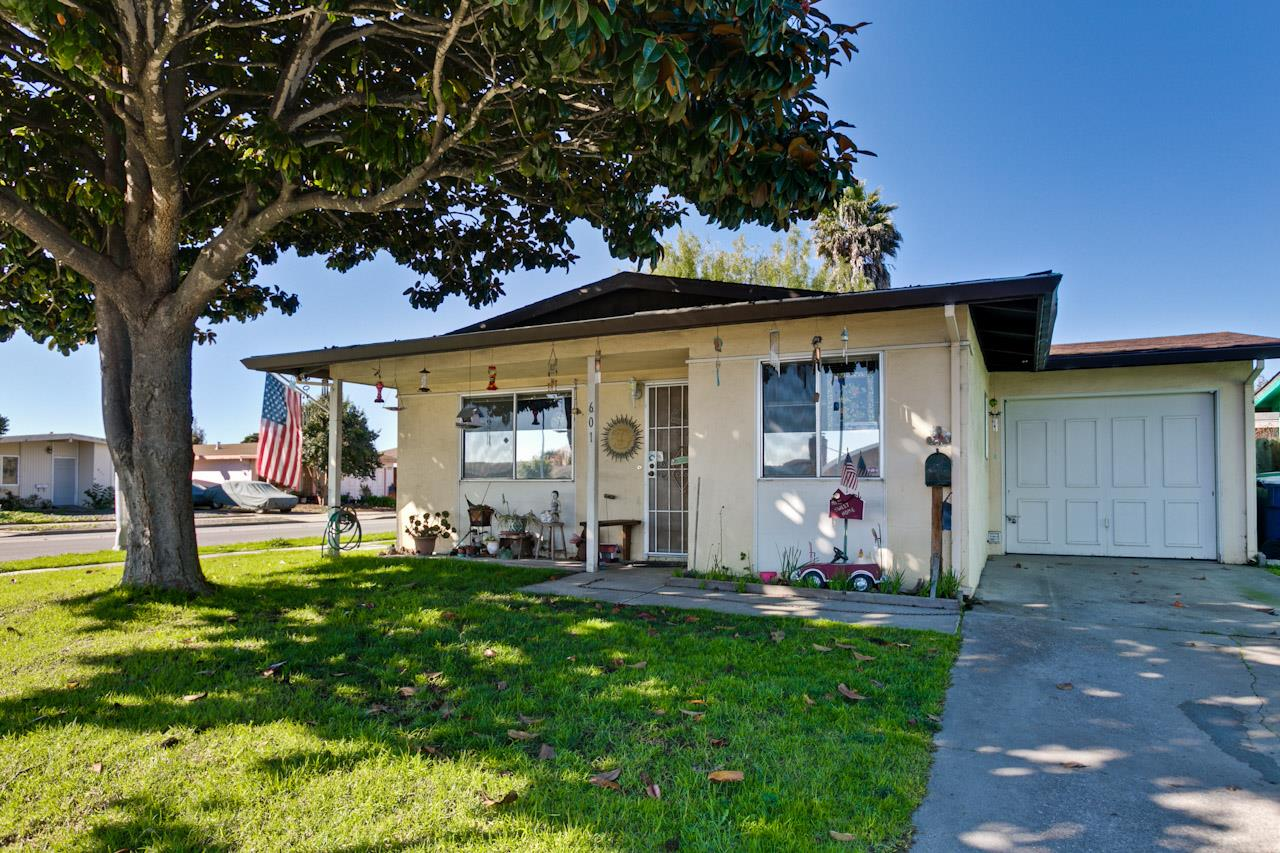 Homes For Rent In Watsonville Ca
