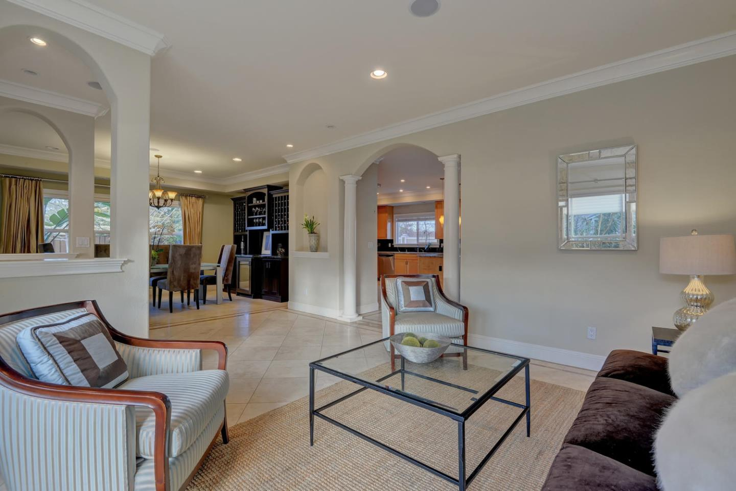 Additional photo for property listing at 18225 Dorcich Ct  SARATOGA, CALIFORNIA 95070