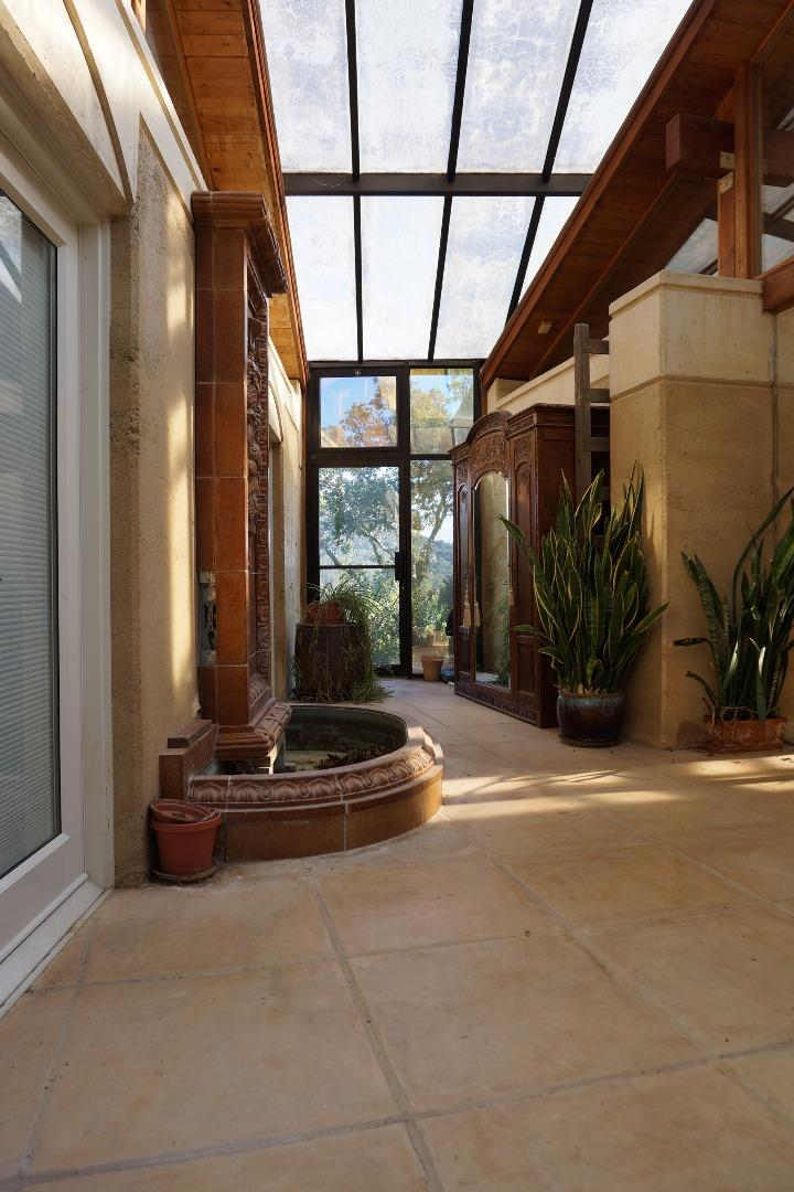 Additional photo for property listing at 15300 Upper Ellen Rd  LOS GATOS, CALIFORNIA 95033