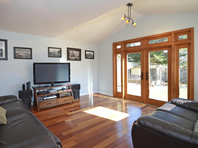 Additional photo for property listing at 1410 Lido Way  SANTA CRUZ, CALIFORNIA 95062