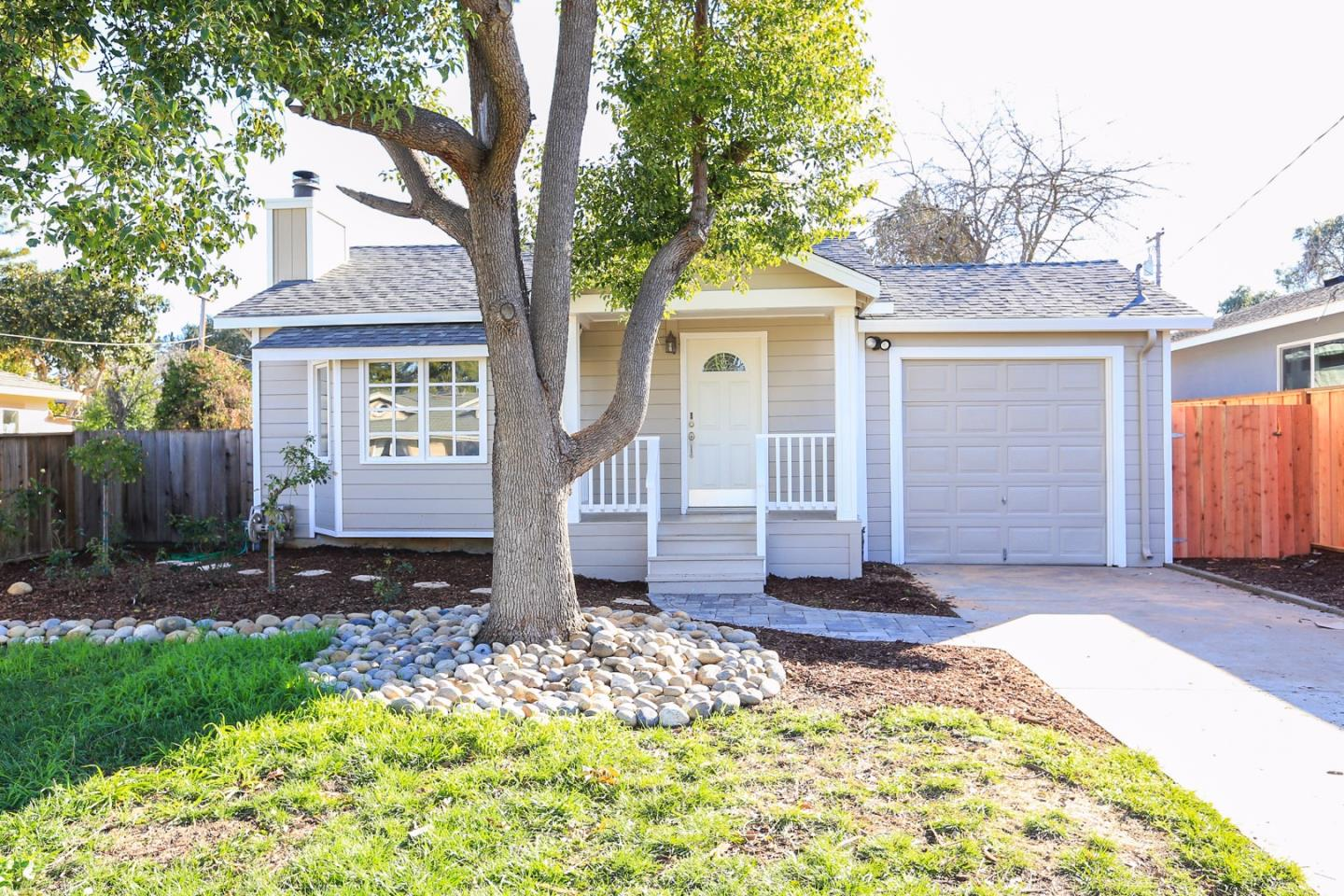 Other for Sale at 1018 Hazel Ave CAMPBELL, CALIFORNIA 95008