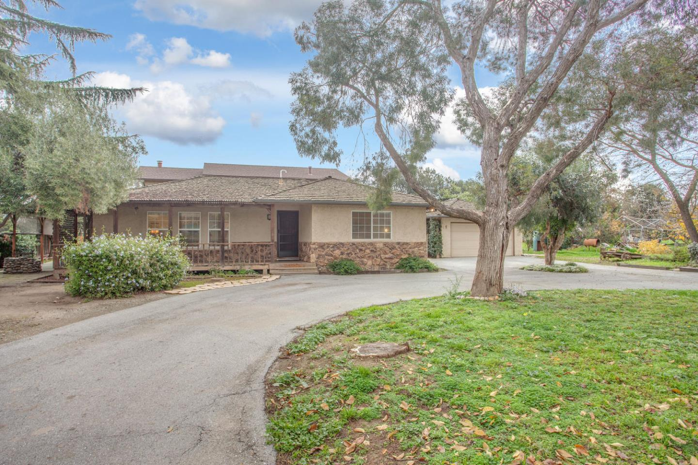 Other for Sale at 10784 Dougherty Ave MORGAN HILL, 95037