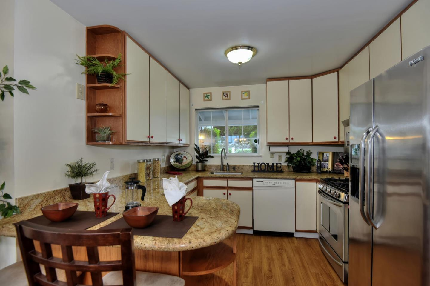 Additional photo for property listing at 2259 Blossom Valley Dr  SAN JOSE, CALIFORNIA 95124