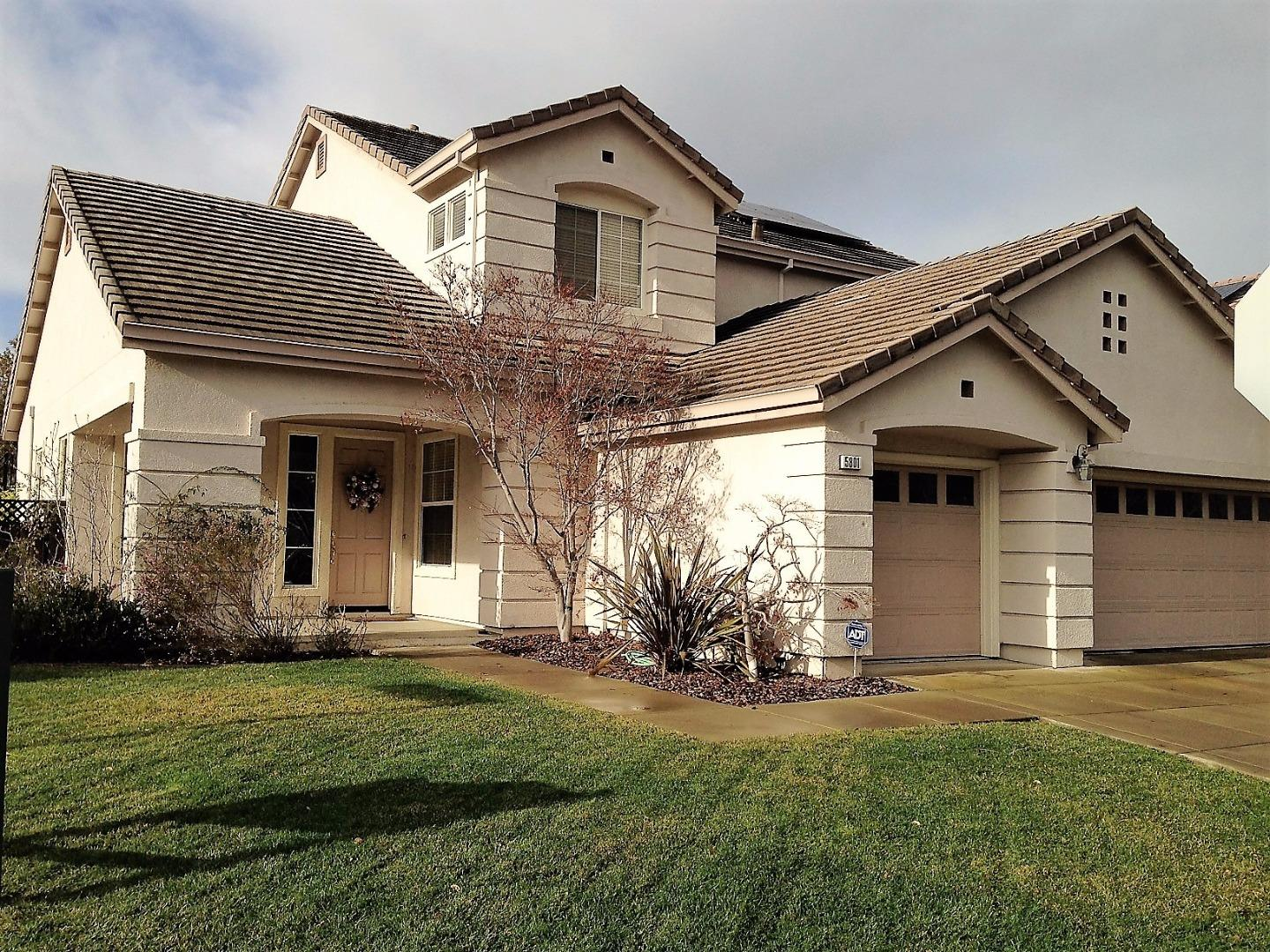 Other for Sale at 5801 Firestone Ct SAN JOSE, CALIFORNIA 95138