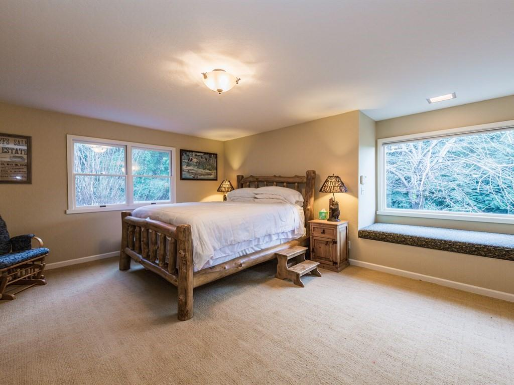 Additional photo for property listing at 21103 Brush Rd  LOS GATOS, CALIFORNIA 95033