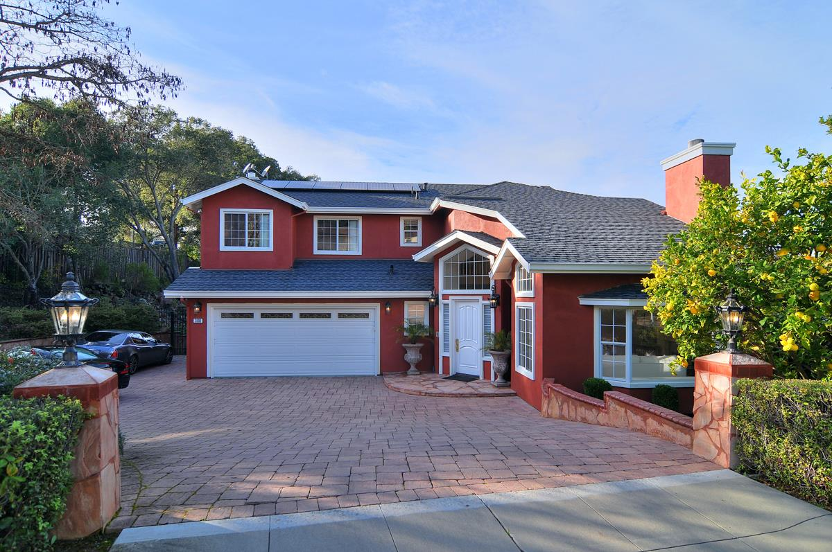 Other for Sale at 3600 Highland Ave REDWOOD CITY, 94062