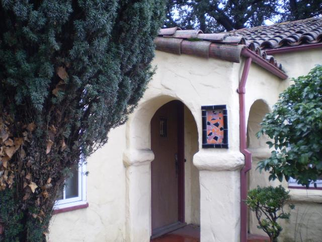 Other for Sale at 967 N Capitol Ave SAN JOSE, CALIFORNIA 95133