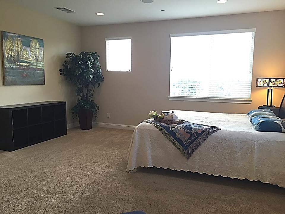 Additional photo for property listing at 1084 Duane Ct  SUNNYVALE, CALIFORNIA 94085