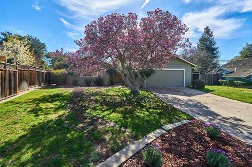 12480 Lolly Ct - Photo 1