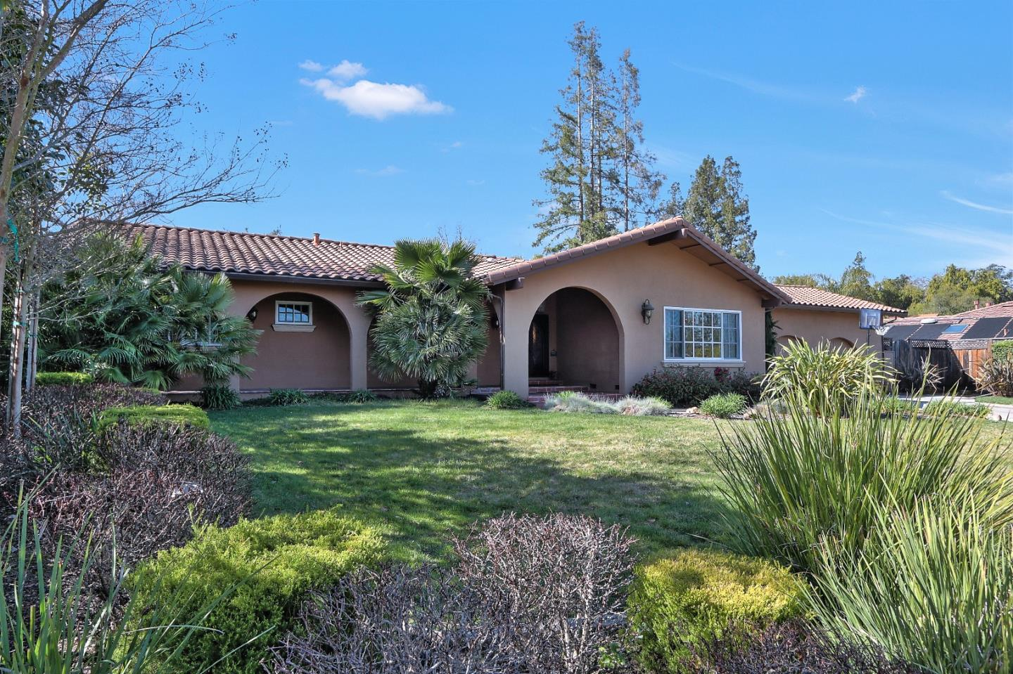 Other for Sale at 6661 Leyland Park Dr SAN JOSE, CALIFORNIA 95120