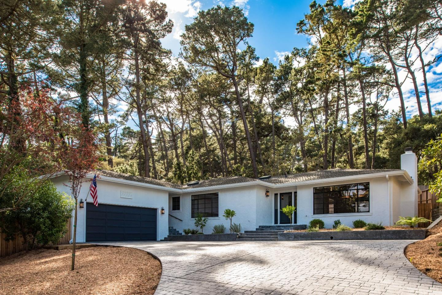 Other for Sale at 14 Greenwood Way MONTEREY, CALIFORNIA 93940