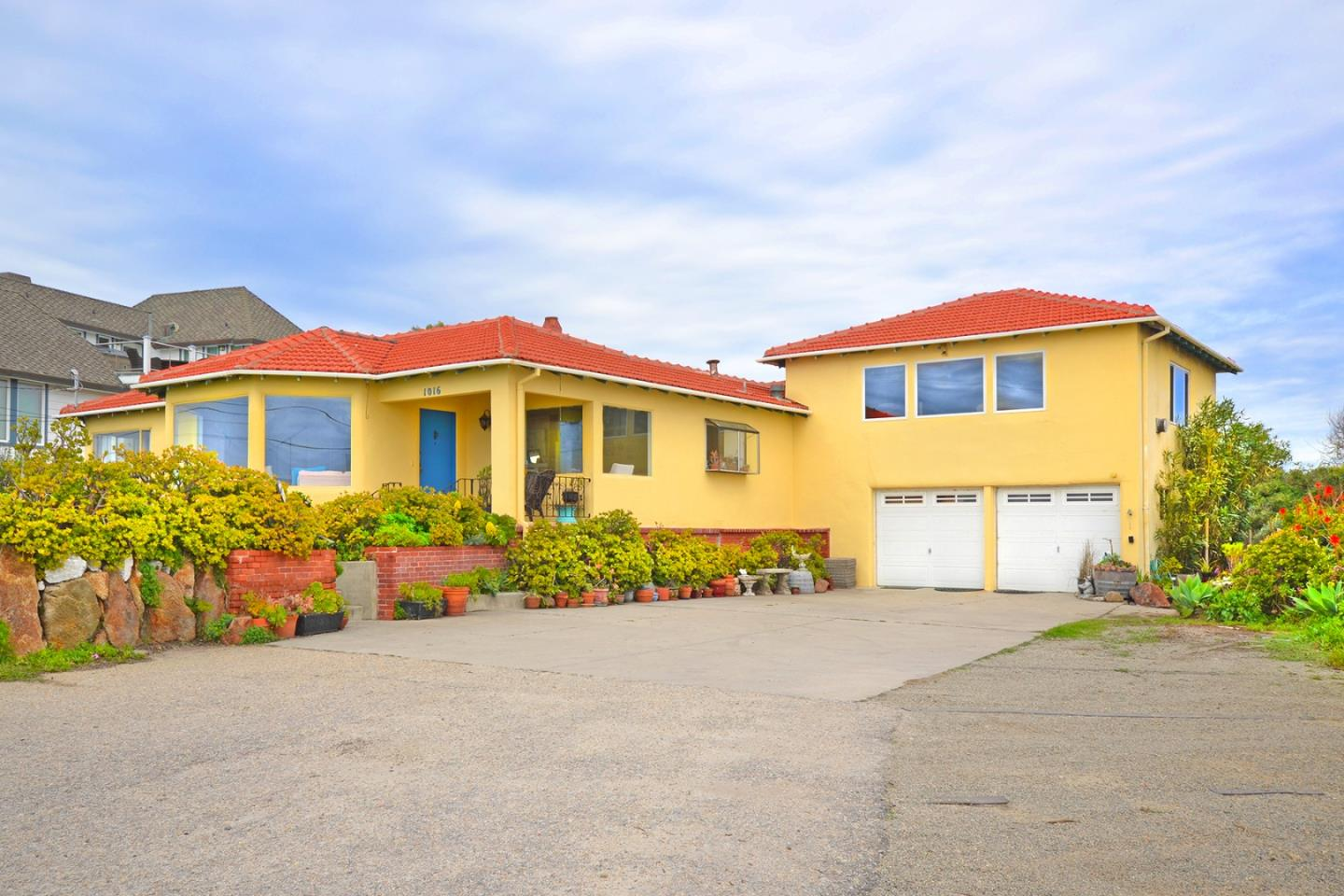 Other for Sale at 1016 W Cliff Dr SANTA CRUZ, CALIFORNIA 95060