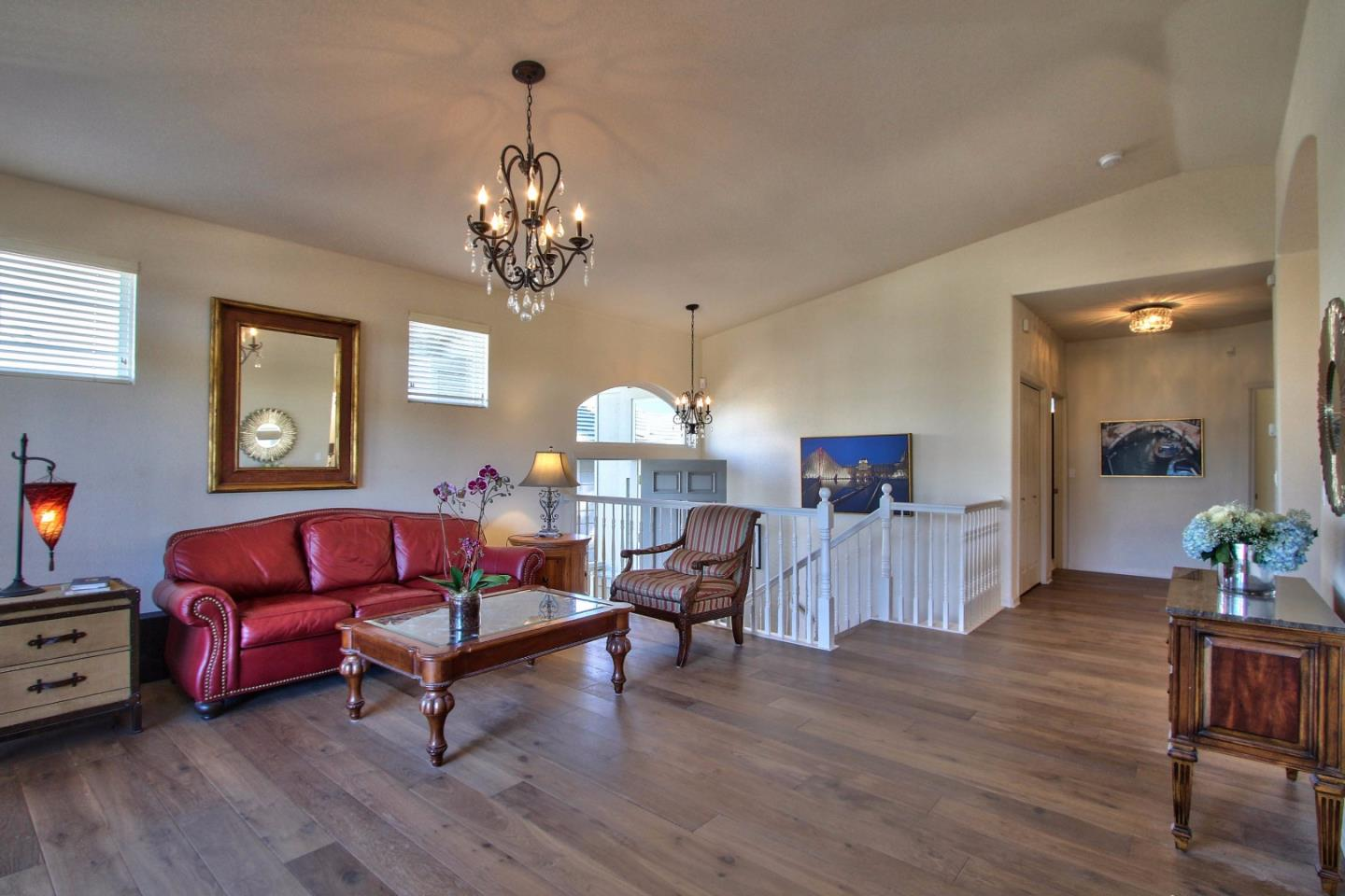 Additional photo for property listing at 10480 Fairway Ln  CARMEL VALLEY, CALIFORNIA 93923