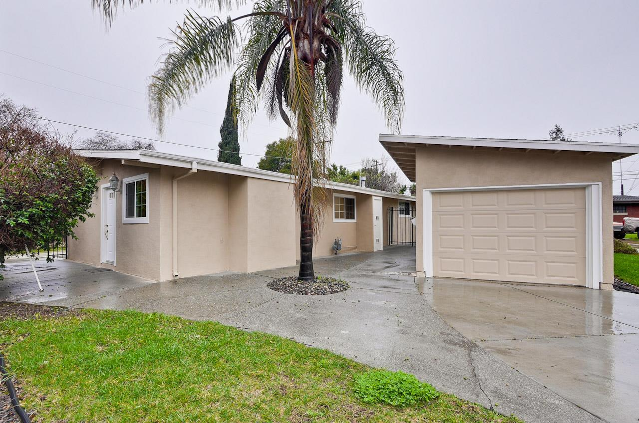 Other for Sale at 18650 Ralya Ct CUPERTINO, CALIFORNIA 95014