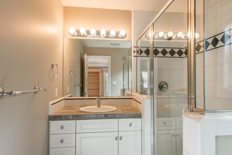 Additional photo for property listing at 20124 Chateau Dr  SARATOGA, CALIFORNIA 95070