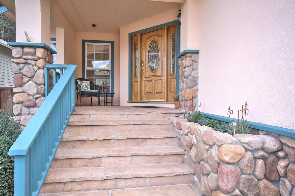Additional photo for property listing at 1469 Perez Dr  PACIFICA, CALIFORNIA 94044