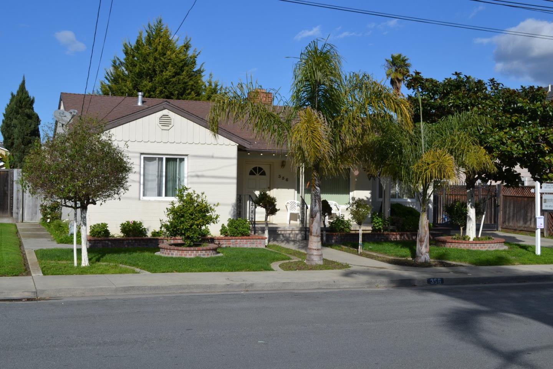 356 Manor Ave, Watsonville, CA 95076 - MLS 81639831 ...
