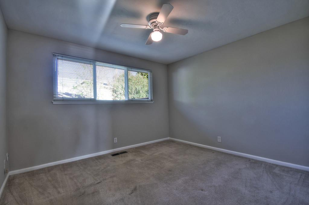 Additional photo for property listing at 2910 Hidalgo Ct  SAN JOSE, CALIFORNIA 95125
