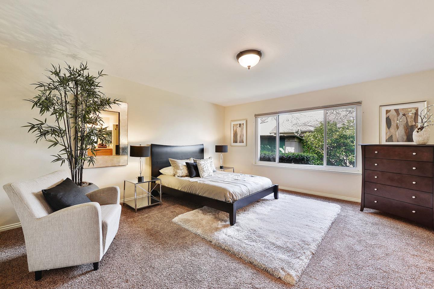 Additional photo for property listing at 917 Laguna Cir  FOSTER CITY, CALIFORNIA 94404