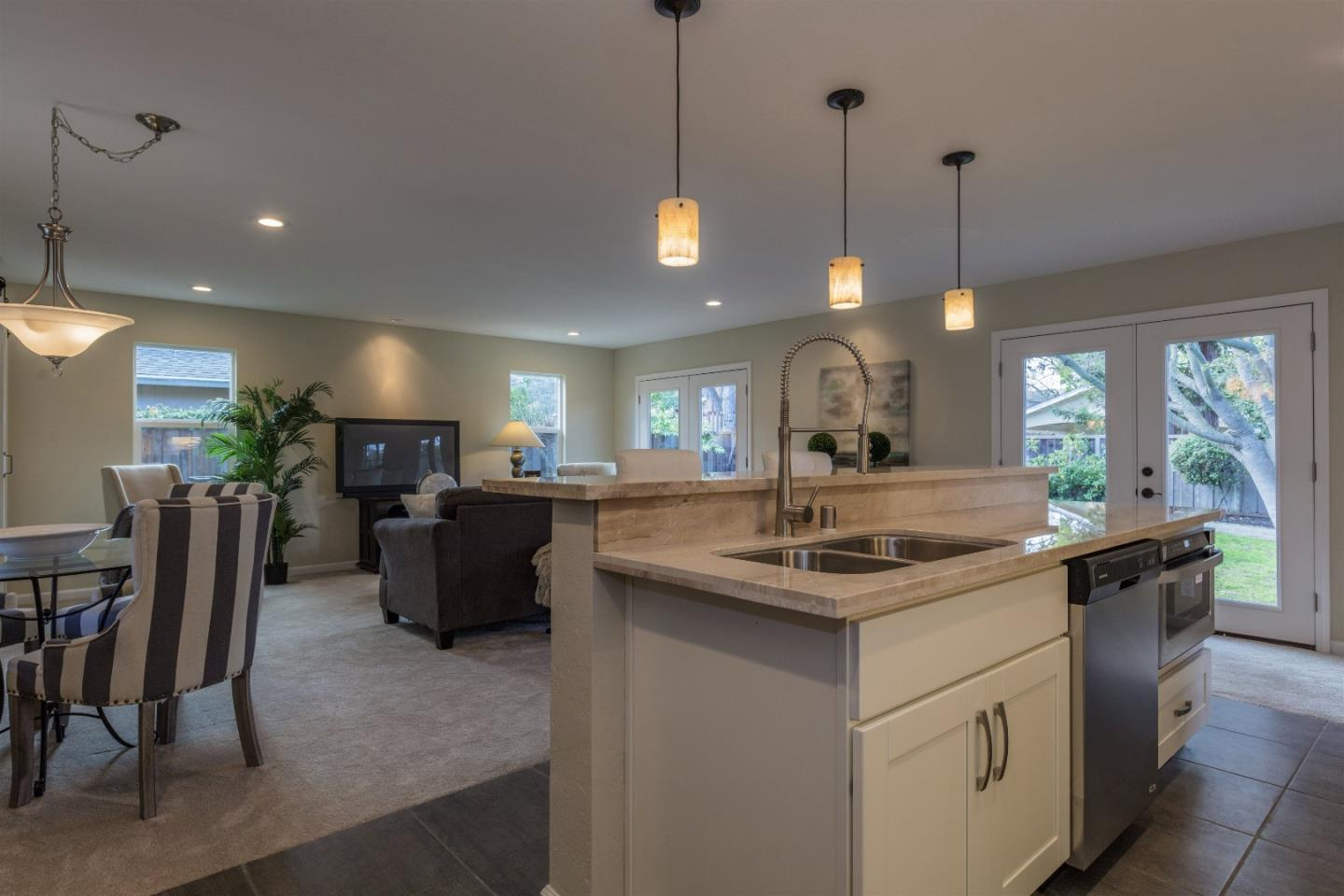 Additional photo for property listing at 5503 Muir Dr  SAN JOSE, CALIFORNIA 95124