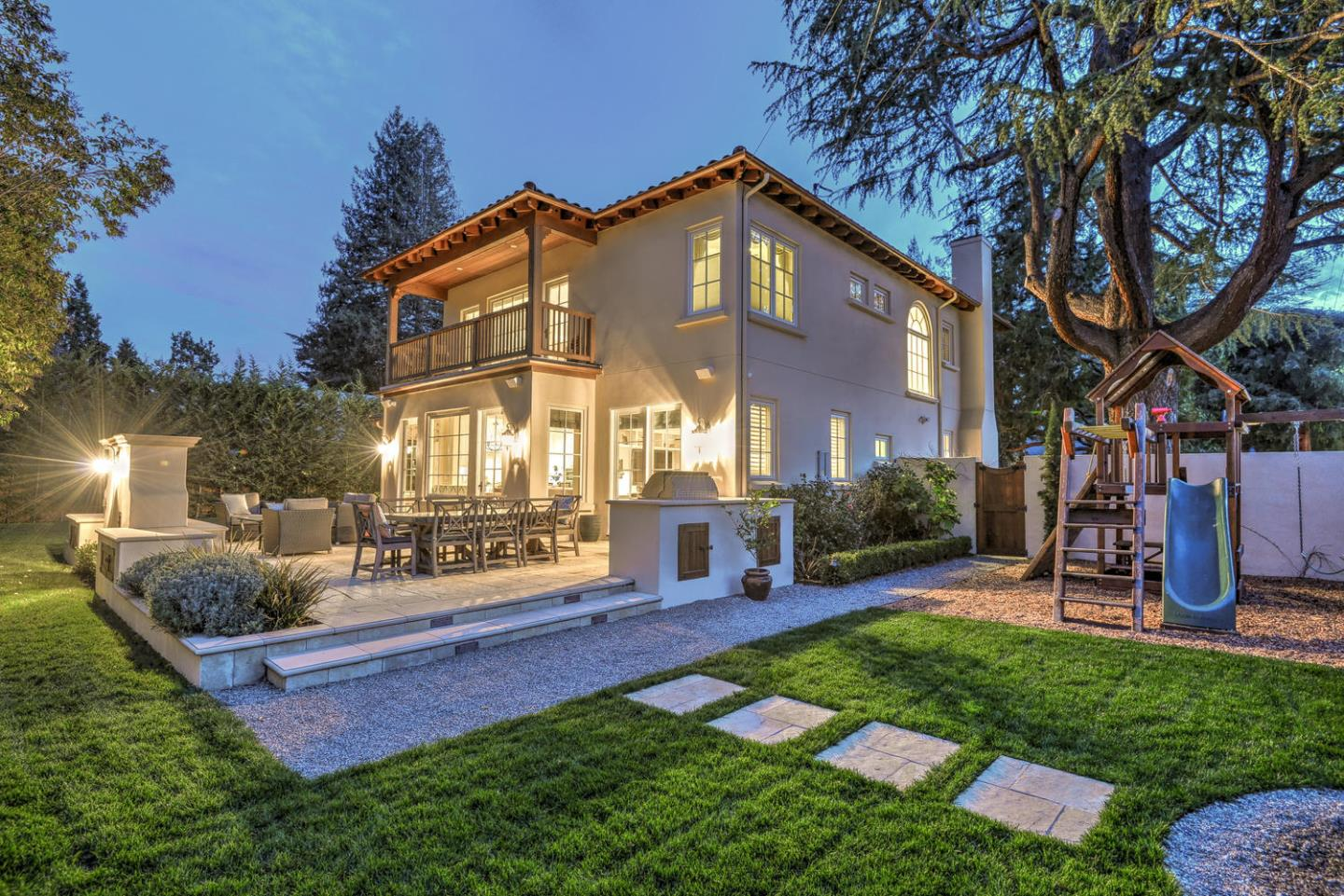 Other for Sale at 1040 Hermosa Way MENLO PARK, CALIFORNIA 94025