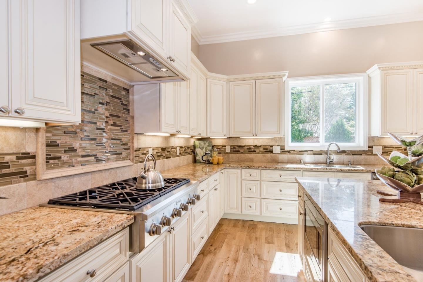 Additional photo for property listing at 1442 Gerhardt Ave  SAN JOSE, CALIFORNIA 95125