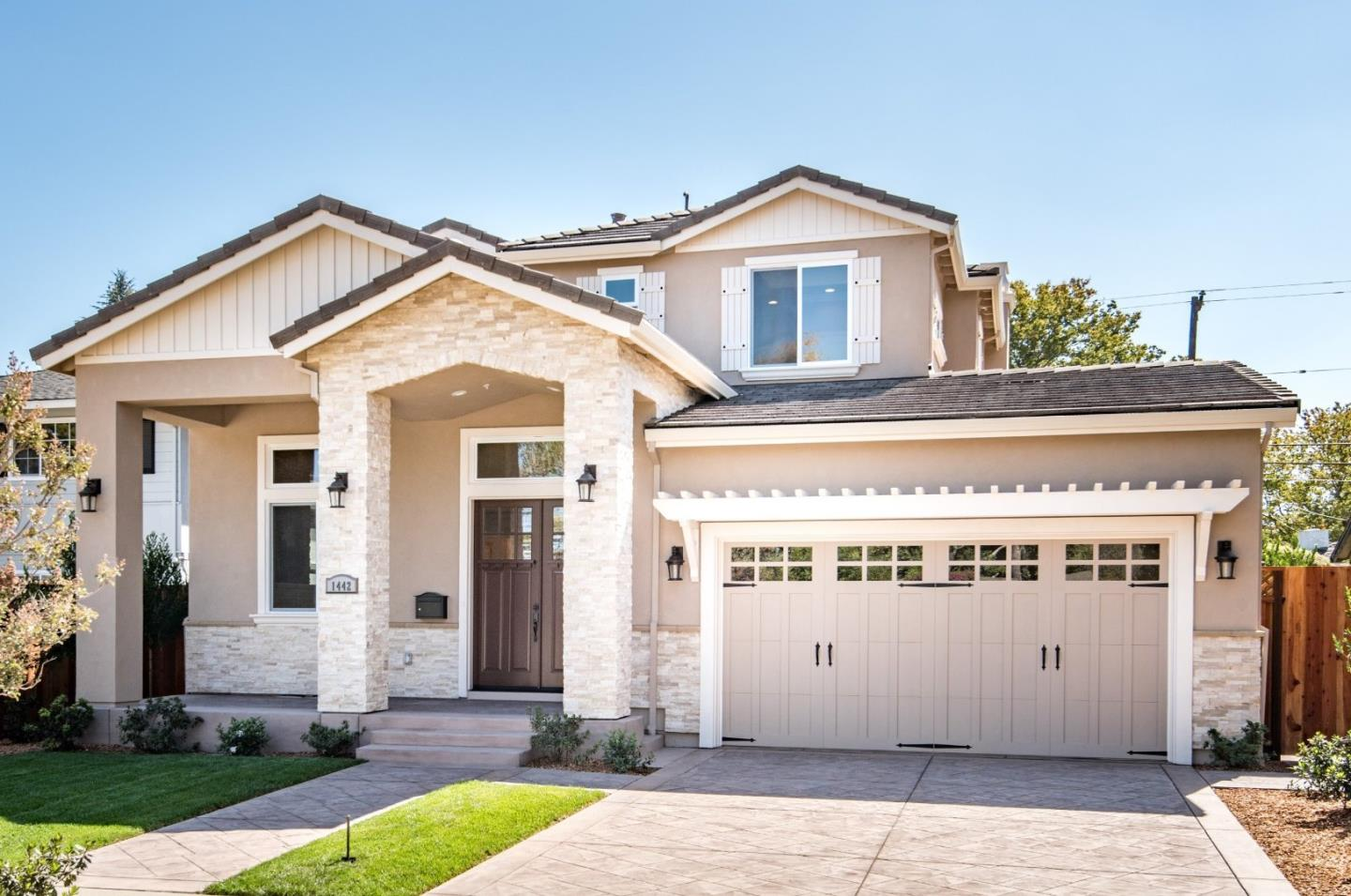 Other for Sale at 1442 Gerhardt Ave SAN JOSE, CALIFORNIA 95125