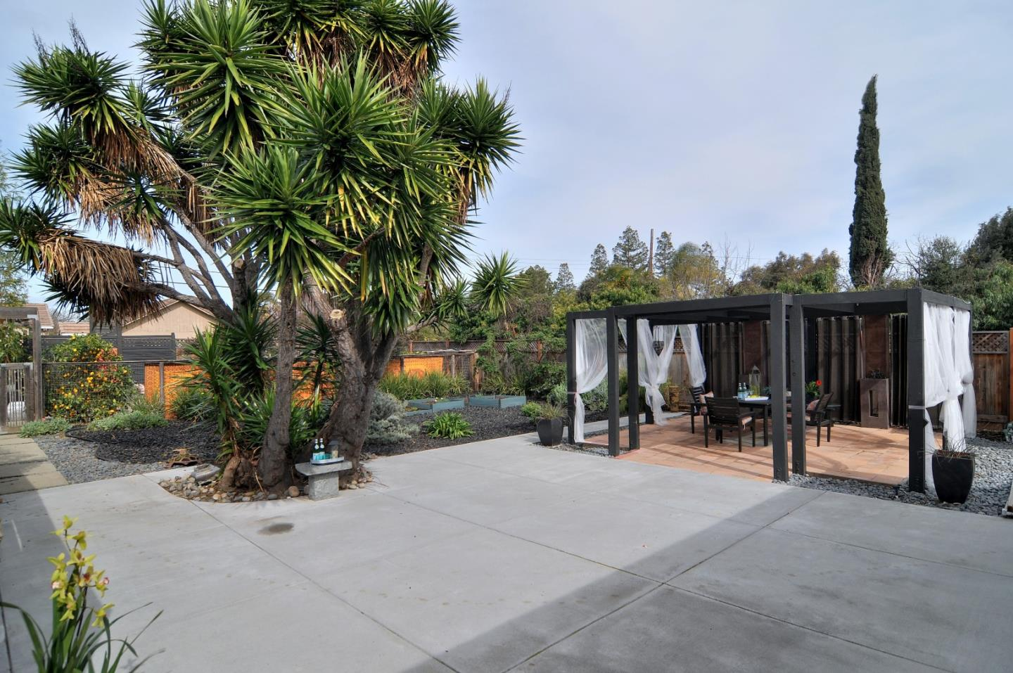 Additional photo for property listing at 3201 Finch Dr  SAN JOSE, CALIFORNIA 95117
