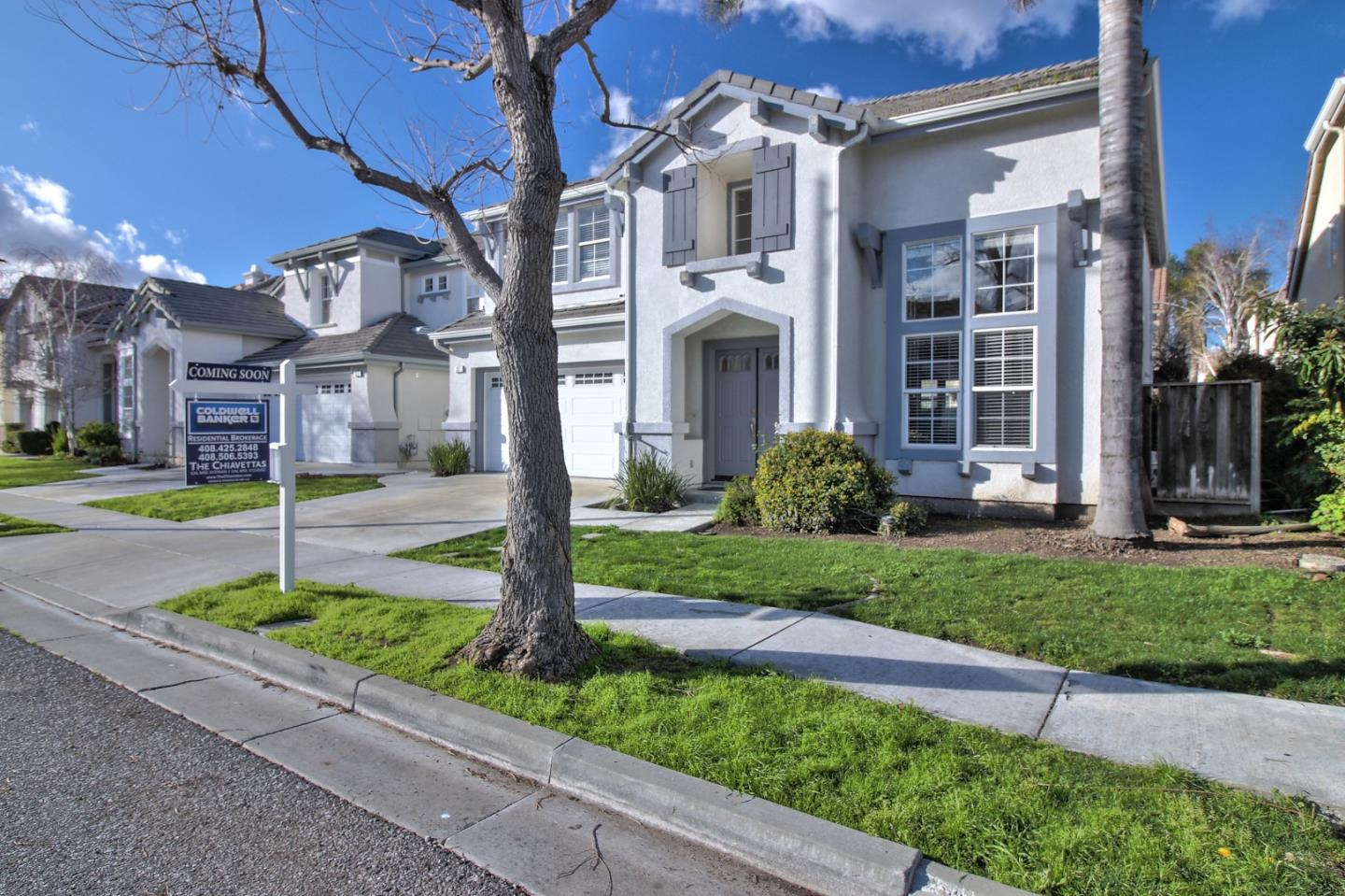 Other for Sale at 307 Daisy Dr SAN JOSE, CALIFORNIA 95123