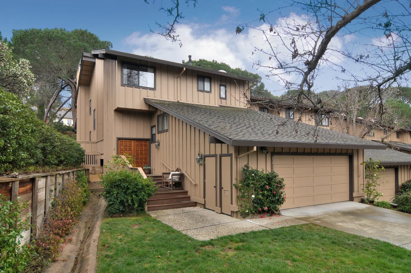 Other for Sale at 1290 Trinity Dr MENLO PARK, CALIFORNIA 94025
