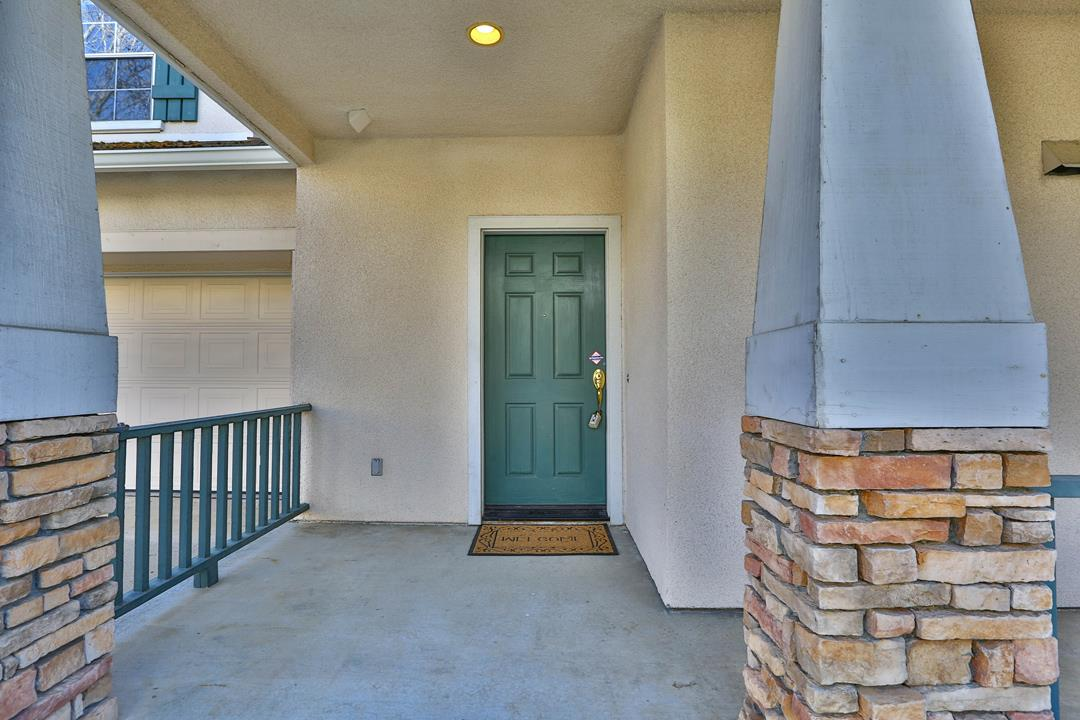 Additional photo for property listing at 117 Chetwood Dr  MOUNTAIN VIEW, CALIFORNIA 94043