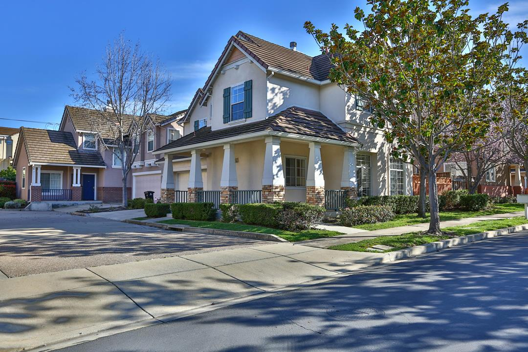 Other for Sale at 117 Chetwood Dr MOUNTAIN VIEW, CALIFORNIA 94043