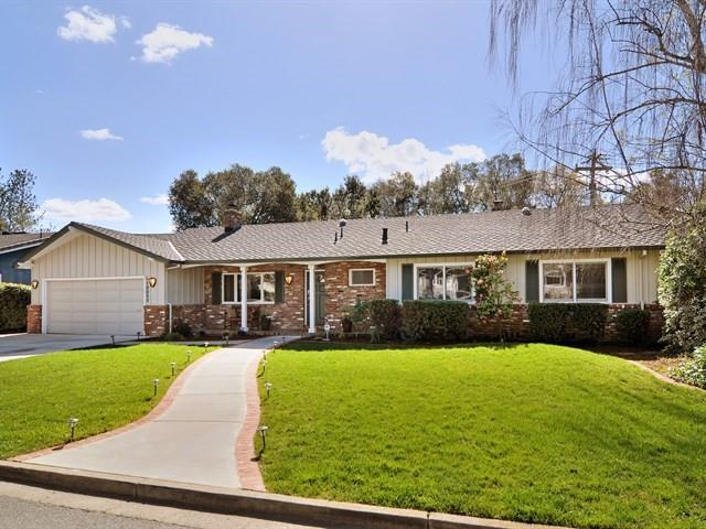 Other for Sale at 18852 Aspesi Dr SARATOGA, CALIFORNIA 95070