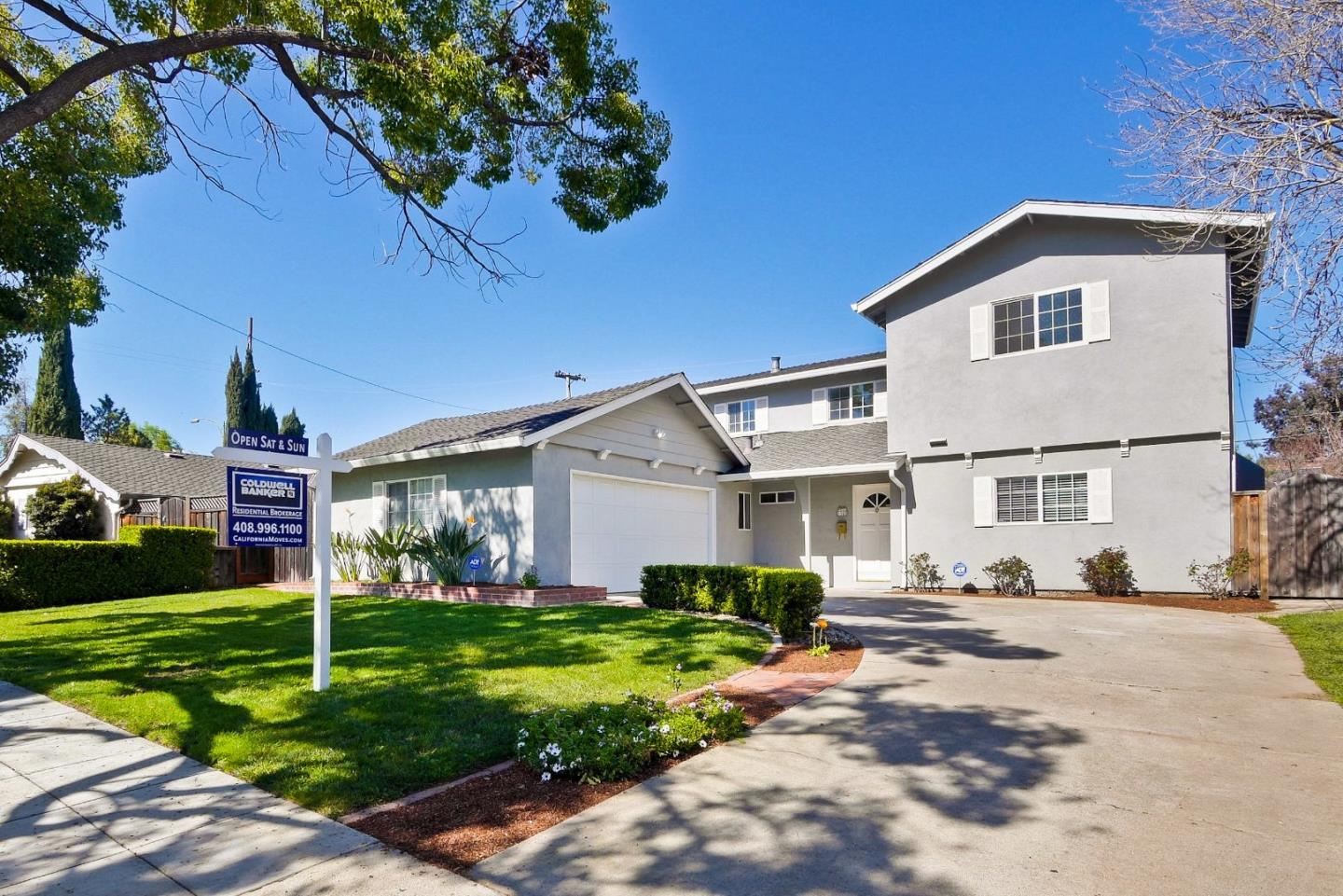 Other for Sale at 1393 Antwerp Ln SAN JOSE, CALIFORNIA 95118