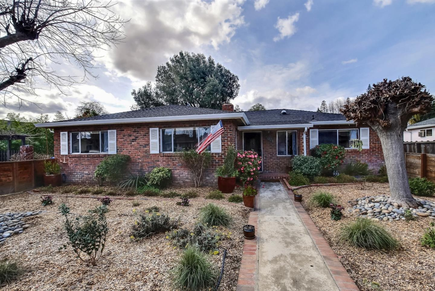 Other for Sale at 2107 Marques Ave SAN JOSE, CALIFORNIA 95125