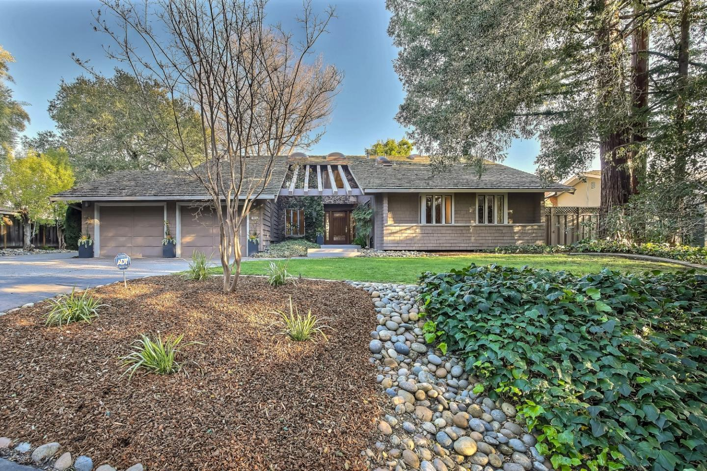 Other for Sale at 1820 Dry Creek Rd SAN JOSE, CALIFORNIA 95124