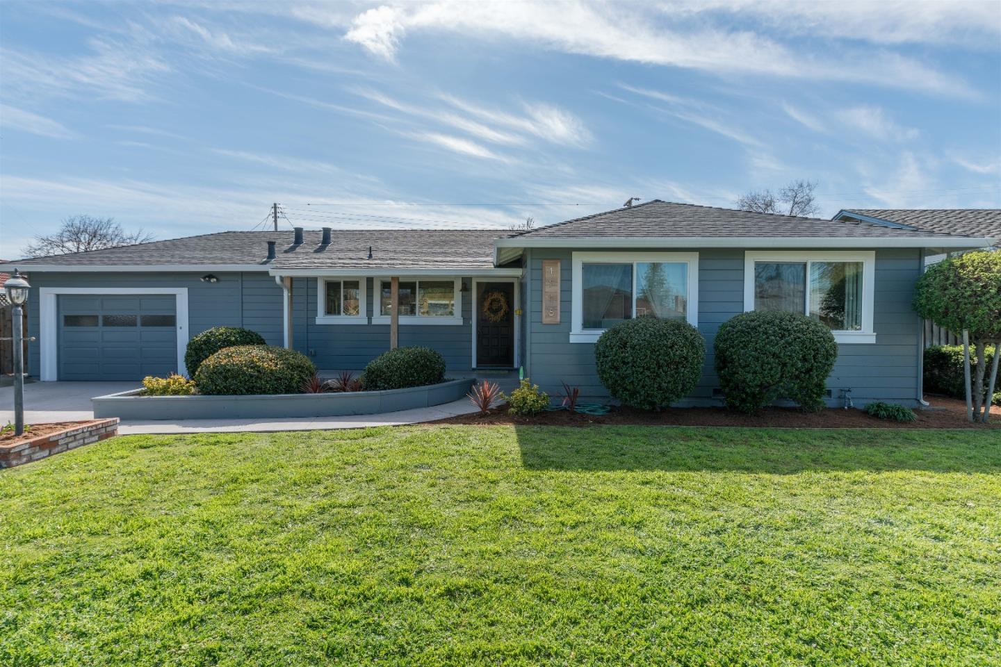 Other for Sale at 1518 San Andreas Ave SAN JOSE, CALIFORNIA 95118