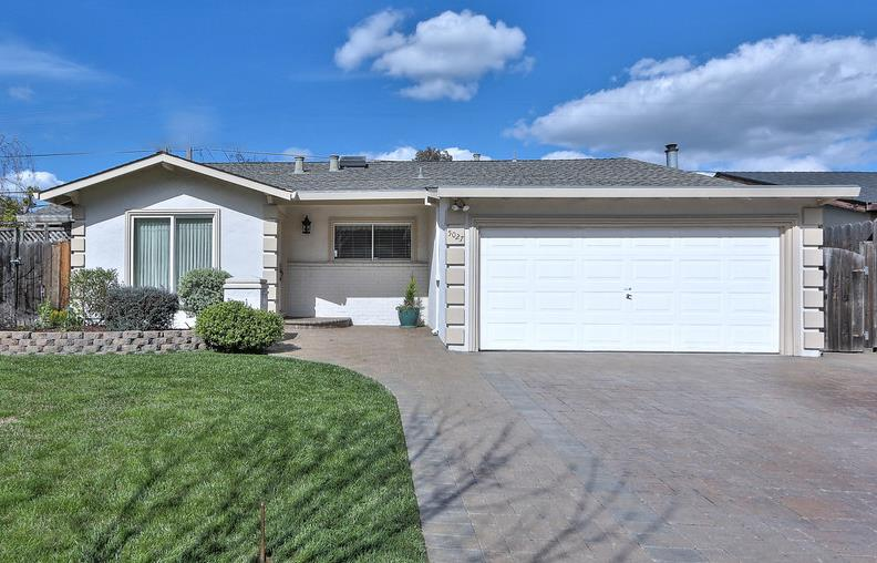 Other for Sale at 5027 Kingston Way SAN JOSE, CALIFORNIA 95130