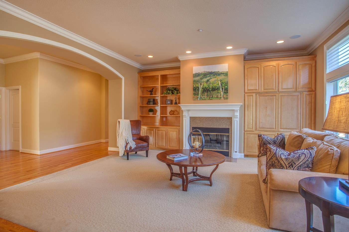 Additional photo for property listing at 14665 Secretariat Ct  MORGAN HILL, CALIFORNIA 95037