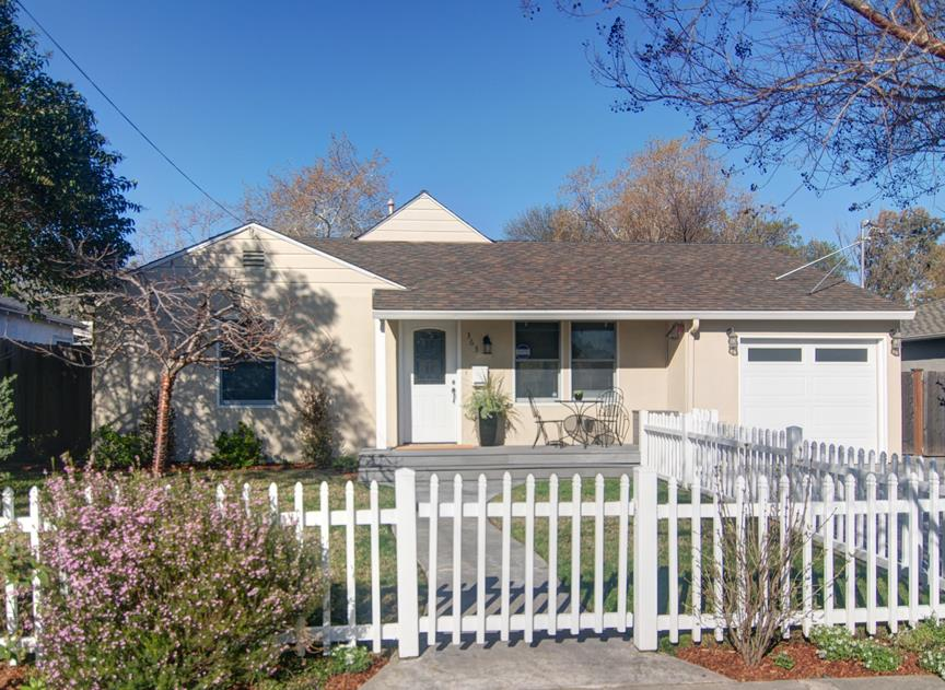 Other for Sale at 363 Orchard Ave SUNNYVALE, CALIFORNIA 94085
