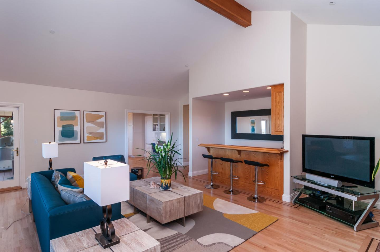 Additional photo for property listing at 222 Oakley Ave  SAN CARLOS, CALIFORNIA 94070