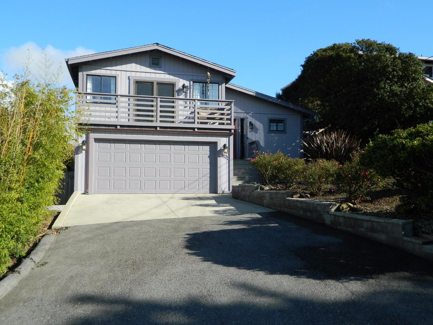 Other for Sale at 1475 East Ave MONTARA, 94037