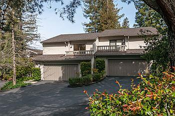 Other for Sale at 228 Sand Hill Cir MENLO PARK, CALIFORNIA 94025