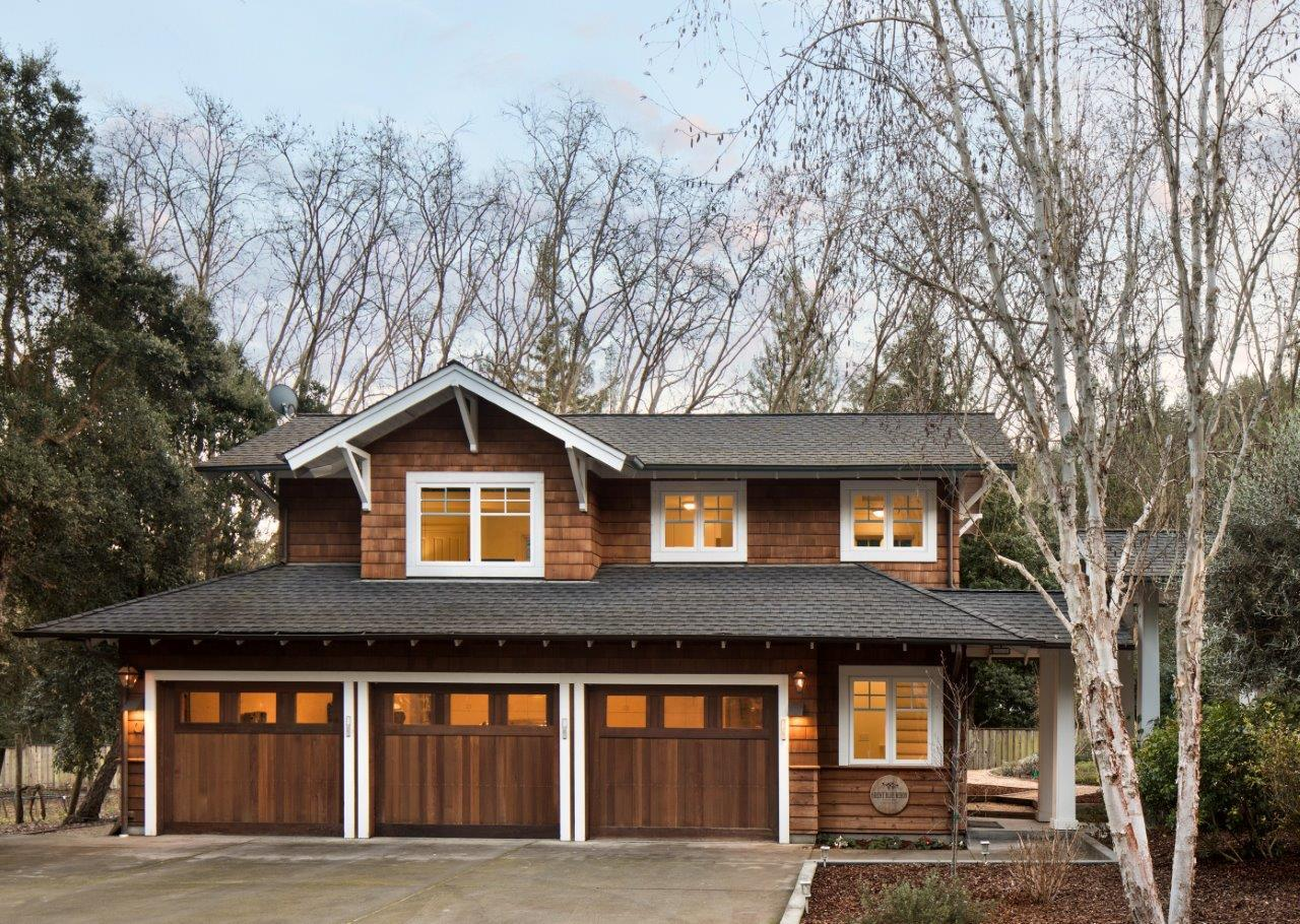 Additional photo for property listing at 100 Phillip Rd  WOODSIDE, CALIFORNIA 94062