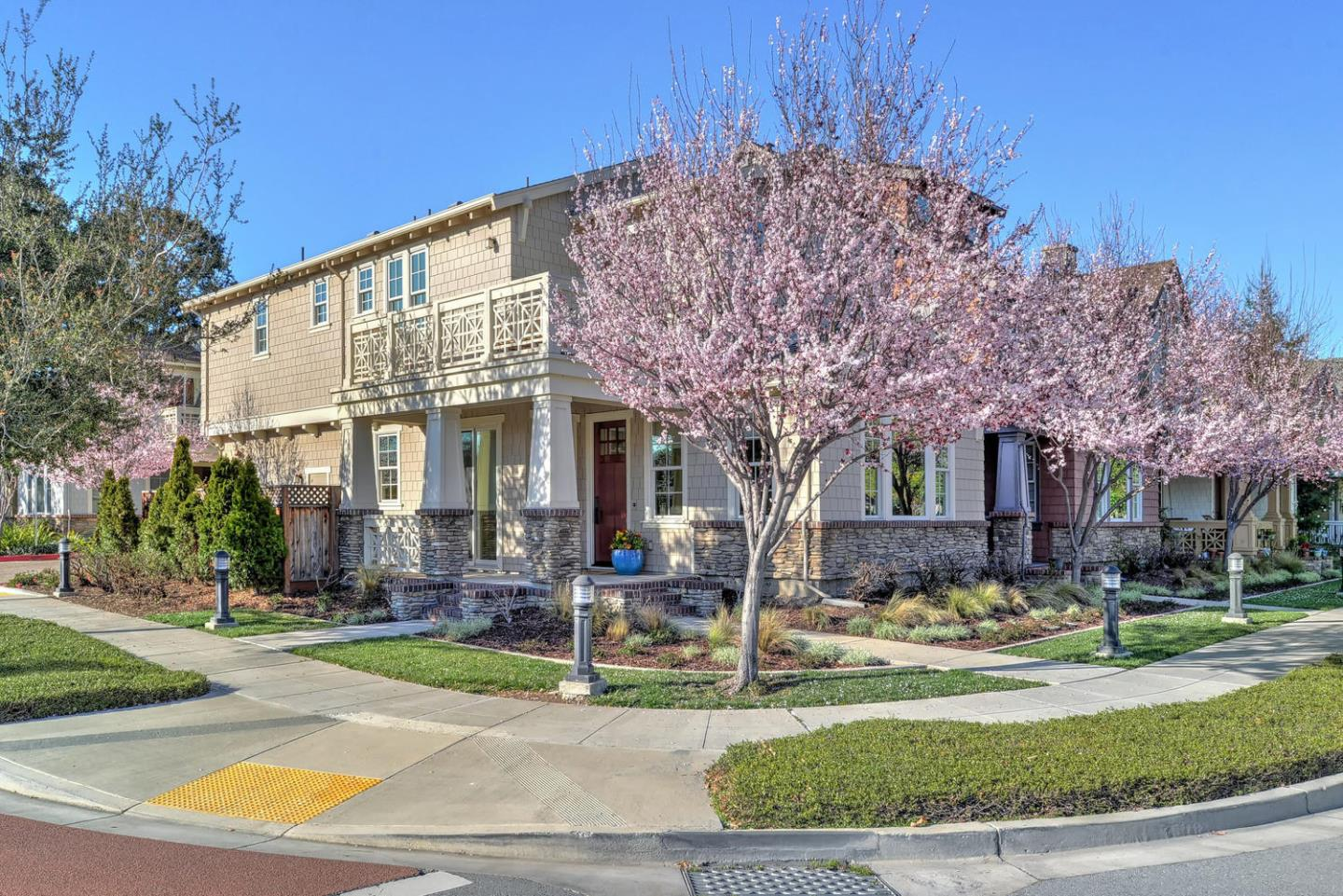 Other for Sale at 162 Linfield Dr MENLO PARK, CALIFORNIA 94025