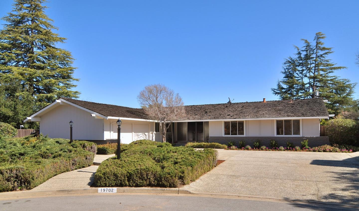 Other for Sale at 19702 Saint Ann Ct SARATOGA, CALIFORNIA 95070