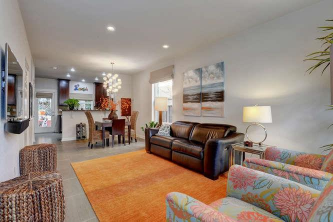 Additional photo for property listing at 108 Creekside Village Dr  LOS GATOS, CALIFORNIA 95032