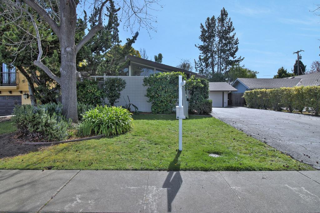 Other for Sale at 3844 Pruneridge Ave SANTA CLARA, 95051
