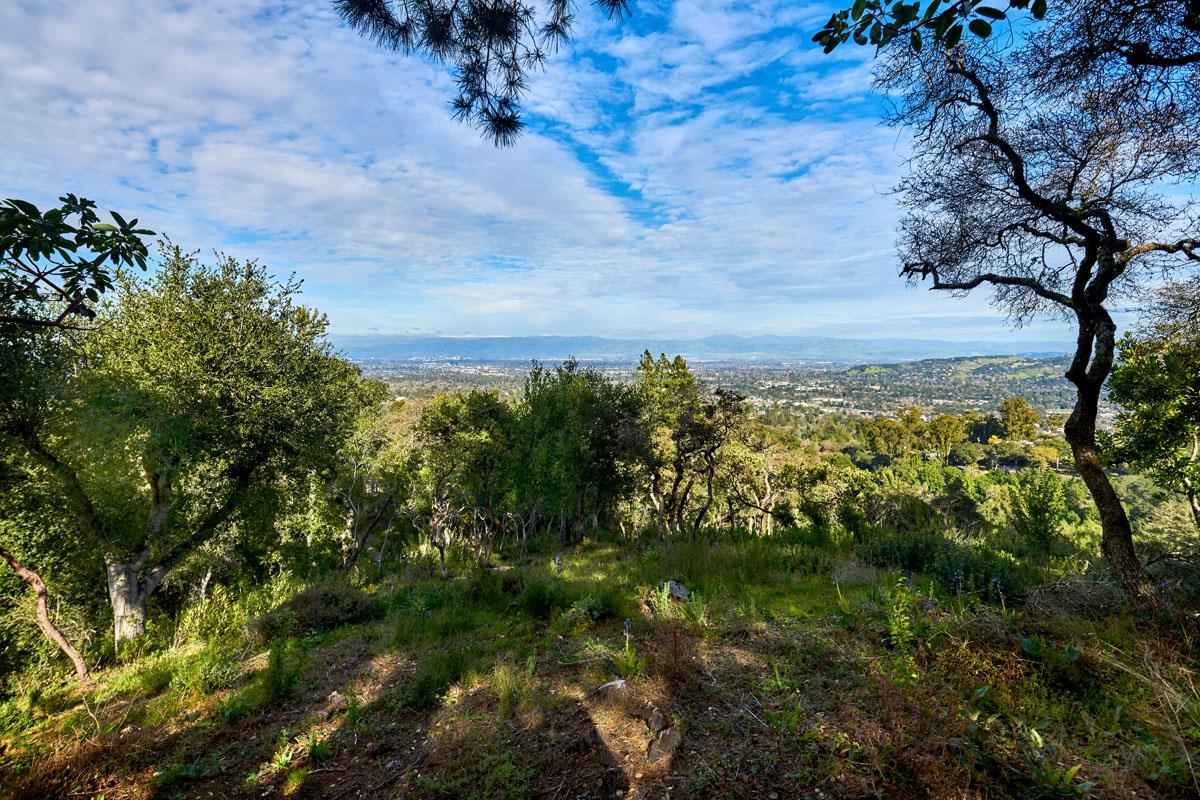 Other for Sale at 19000 Overlook Rd LOS GATOS, CALIFORNIA 95030